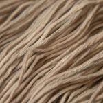 Banyan – Dali Shade – Oyster Blush
