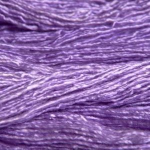 Tao – Dali Shade – lavender lil