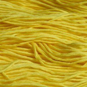 Banyan – Dali Shade – sunflower susie
