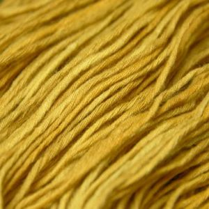 Banyan – Dali Shade – Vincent's Apron