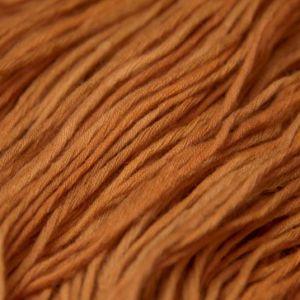 Banyan – Dali Shade – Ginger Cinnabar