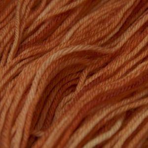 Cadenza – Dali Shade – Ginger Cinnabar