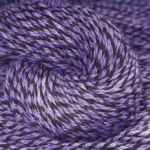 Hullabaloo – Dali Shade – Lavender Lil