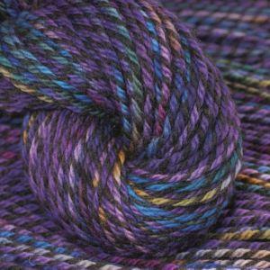 Hullabaloo – Lilac