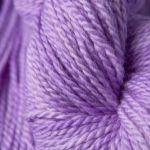 Skye – Dal Shade – Lavender Lil