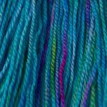 Skye – Adonis Blue