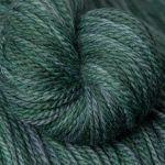 Skye – Velvet Olive
