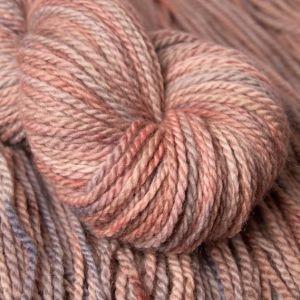 Skye – Soft Sienna