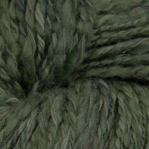 Prism – Velvet Olive