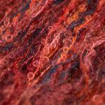 Hoopla – tapis