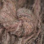 Hoopla – Mushroom