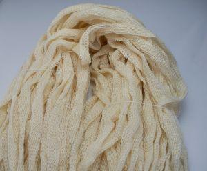 Extreme knitting yarn 520g skein