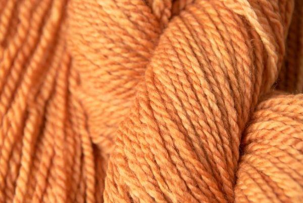Skye - Velvet Gold
