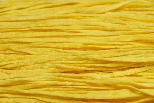 Wigwam - Dali Shade - sunflower susie