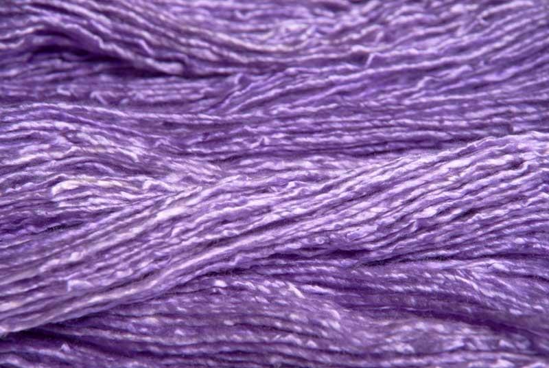 Tao - Dali Shade - lavender lil