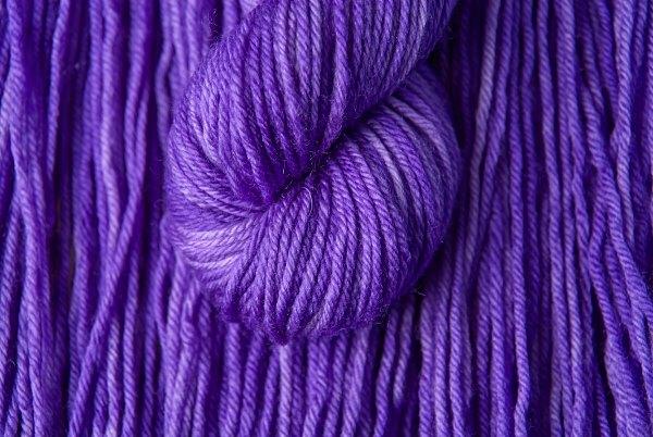 Cadenza - Dali Shade - purple passion