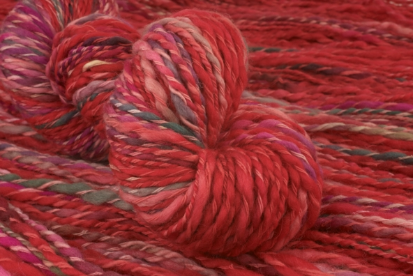 Prism - Raspberry