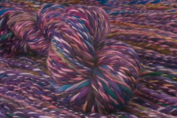 Prism - Lilac