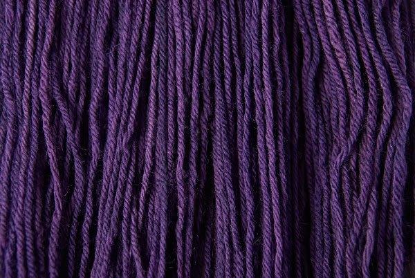 Cadenza - Velvet Bilberry