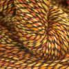 Hullabaloo - Scented Paprika