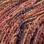 Prism – Copperbeech