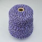 Hullabaloo 560g cone Lavender Lil