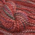 Zanziba – Raspberry