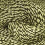 Hullabaloo – Dali Shade – Pastures New