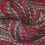 Hullabaloo – Raspberry