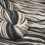 Banyan – Zebra
