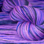 Cadenza – Purple Tan