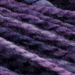 Skye – Velvet Bilberry