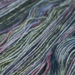 Tao – Dali Shade – Monet