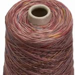 DK – Cotton 500g cone – Copperbeech