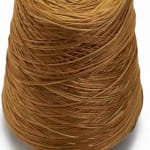 DK – Cotton 500g cone –  Lichen