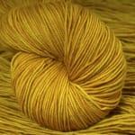 Jitterbug 400 – Vincents Apron
