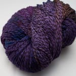 Large Hullabaloo 560g skein – Lilac