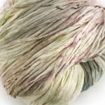 Large Wigwam 500g Skein – Marble