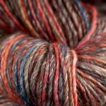 Red Panda – 72 – Tapis