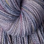 Skye – New Storm