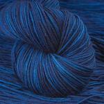 Jitterbug 100g – Velvet Damson