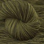 Jitterbug 400 – Velvet Leaf