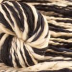 Calligraphy – 141 – Zebra