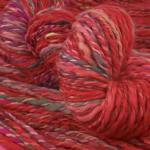 Prism – Raspberry