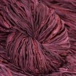 Giotto – Velvet Plum