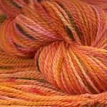 Skye – Melba Peach