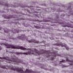 Isis – Dali Shade – lavender lil