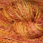 Prism – Scented Paprika