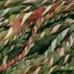 Prism – Forest