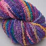 Cappellini – Lilac